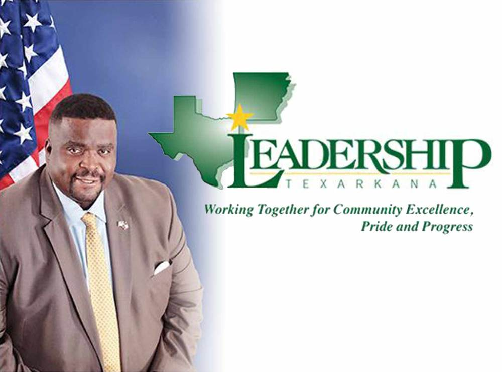 LeadershipTexarkana