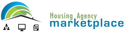 NAHRO Housing Agency Marketplace