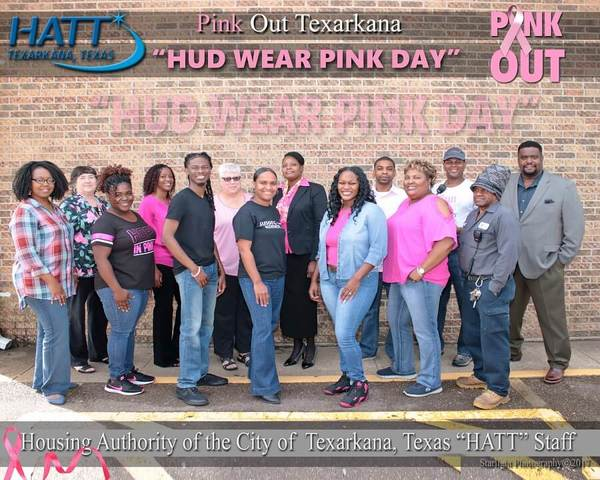 StaffPinkOutDay20188X101.jpg